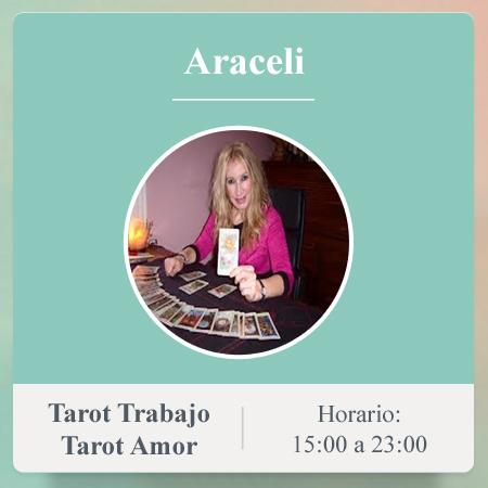 Tarot trabajo - Tarot Amor